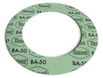 Pipe Flange Gaskets | Spiraltec Gasket Co
