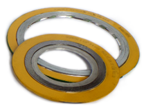 Spiral Wound Gasket Design Selection | Spiraltec Gasket Co